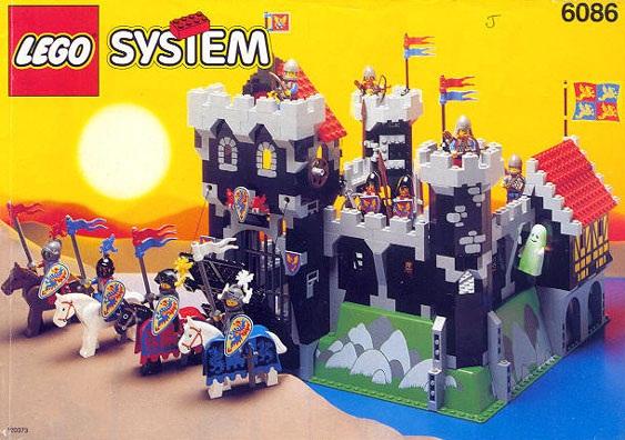 File:6086 Black Knight's Castle.jpg