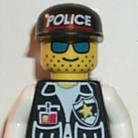 File:Cop-torso.jpg