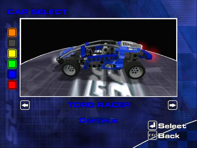 File:Torq racer.jpg