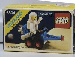 6804 Box