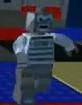 Brickstersbot