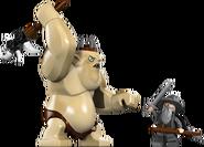 Ts.20120926T135210.goblin king