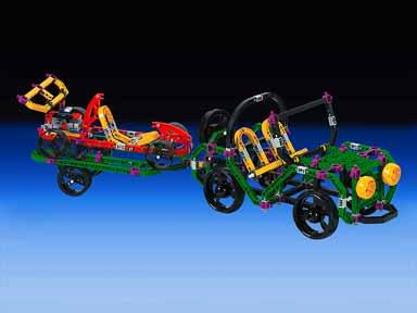 File:3555-Jeep.jpg