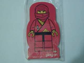 File:4229645-Memo Pad Minifig - (X) Ninja Red.jpg