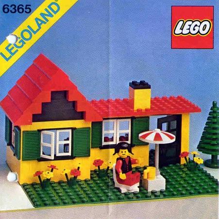 File:6365 Summer Cottage.jpg