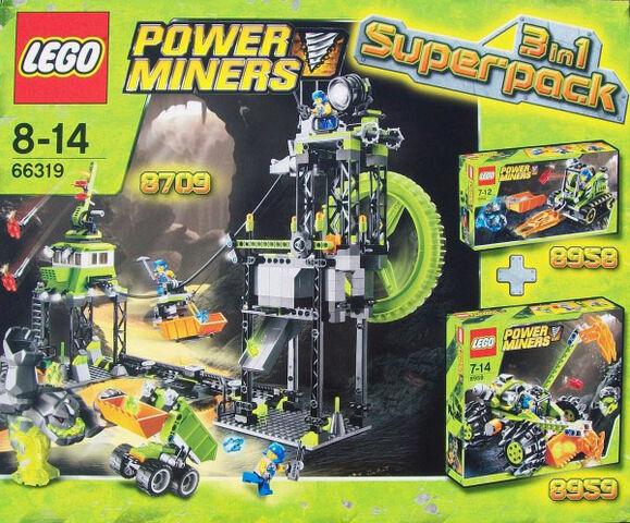 File:LEGO 66319 SUPER 4ab75940f35d4.jpg