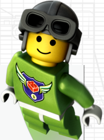 File:Level One Master Builder Academy Minifigure-1.png