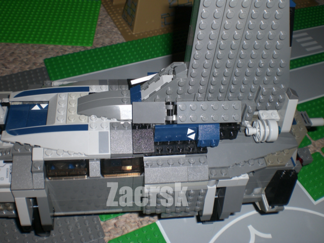 File:Z-UCS-4.png