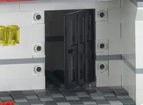 File:4886 Entrance.jpg