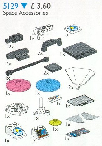 File:5129 Space Accesories.jpg