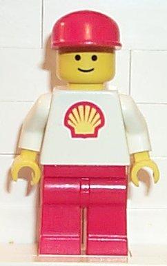 File:6395 Shell.jpg