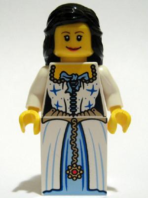 File:Admiral's Daughter.jpg