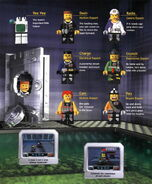 18070-lego-alpha-team-windows-inside-cover