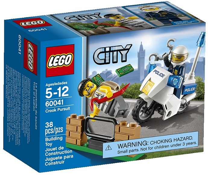 lego city buggy instructions