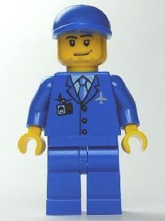 File:LEGO Service Worker.jpg