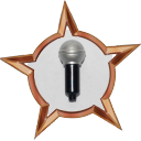 File:Badge-blogpost-0.png