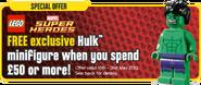 Hulk-promo2