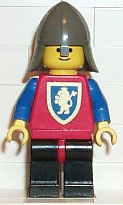 File:6081 Crusader 1.jpg