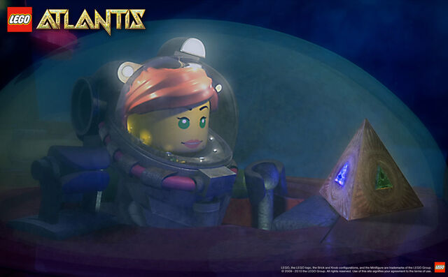 File:Atlantis wallpaper12.jpg