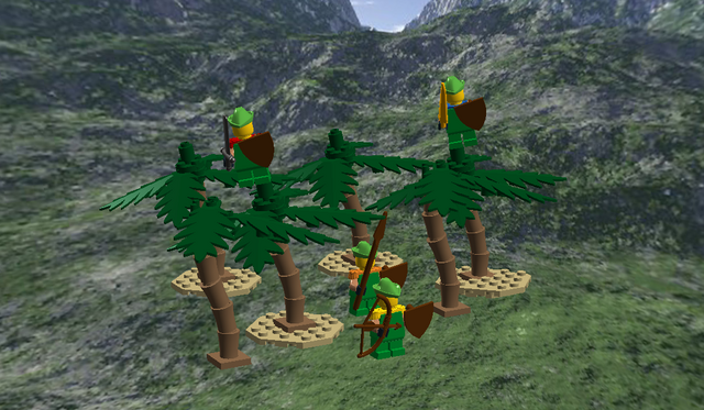 File:Elf hunt.png