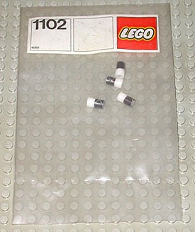 File:1102-package.jpg