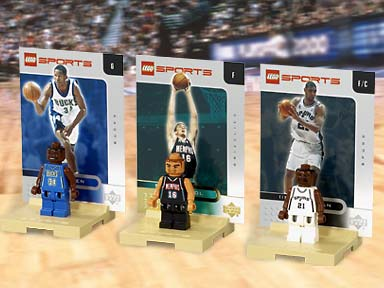 File:3560 NBA Collectors.jpg