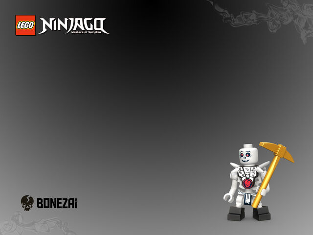 File:Bonezai poster.jpg