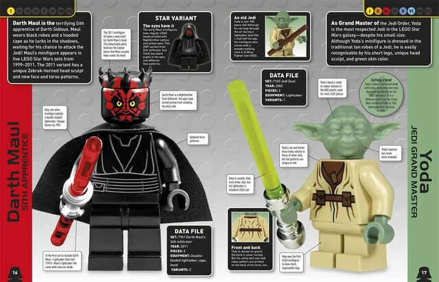 File:Lego CE pic 1.jpg