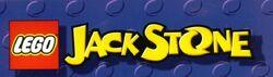 Jack Stone - Logo