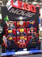 Lego-standee-e1382707694929-600x803
