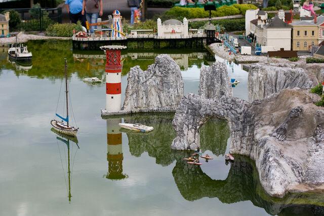 File:Legoland-Brighton.jpg