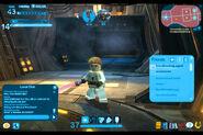 VenatorClass Gameplay