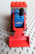 604-Excavator-3