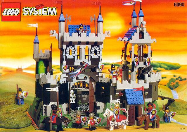 File:6090 Royal Knight's Castle.jpg