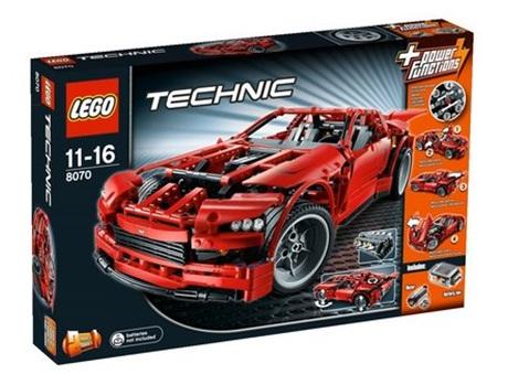 File:LEGO-Technic-8070-Super-Car-Toys-N-Bricks.jpg