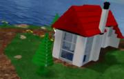 LI House 3