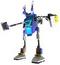 WB-treebot