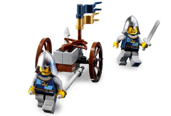 File:7038 Knights.jpg