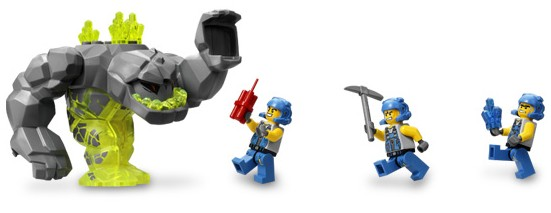 File:8709 Minifigures.jpg