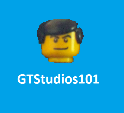 File:GTStudios icon.png