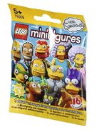 71009-simpsons-minifigures-bag-600-600x797