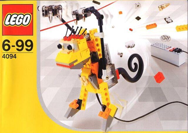 File:4094 Motor Movers.jpg