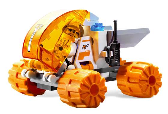 File:7645 Mini Vehicle.jpg