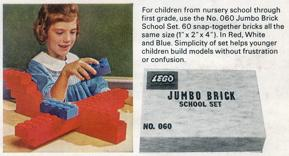 File:060-Jumbo Brick School Set.jpg