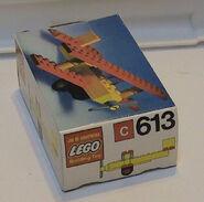 613-Biplane
