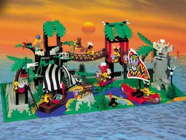 File:6292 Enchanted Island.jpg