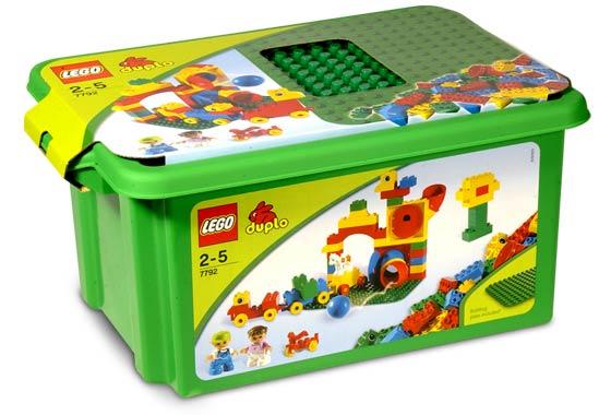 El juego de las imagenes-http://vignette3.wikia.nocookie.net/lego/images/c/c2/7792-1.jpg/revision/latest?cb=20120104155150