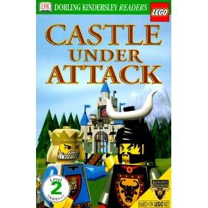 File:Castleunderattack.jpg