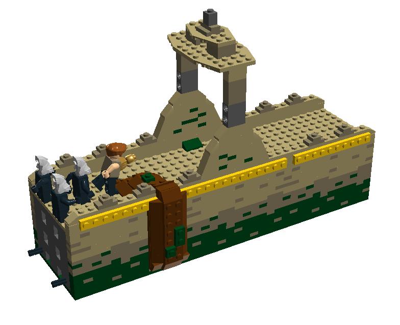 Skdhjf-templerun1