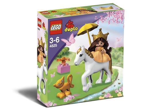 File:4825 Princess and Horse.jpg